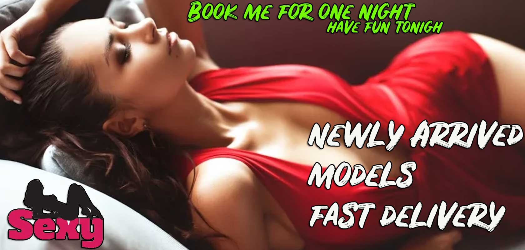 Delhi Independent Escorts Service