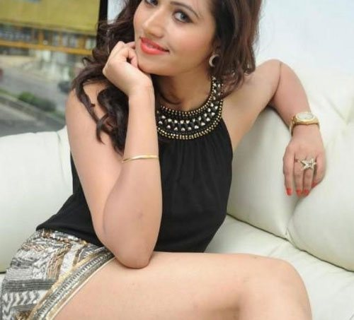 Independent Escorts in Punjabi Bagh